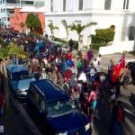 Demo Bermuda March 16 2016 (25)