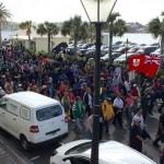 Demo Bermuda March 16 2016 (27)