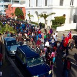 Demo Bermuda March 16 2016 (28)