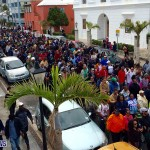 Demo Bermuda March 16 2016 (3)