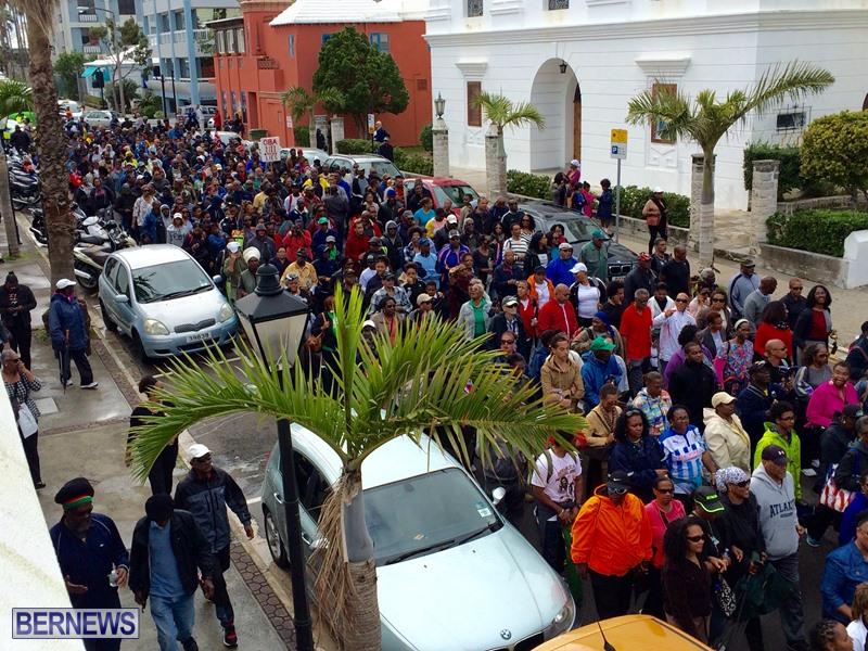 Demo-Bermuda-March-16-2016-3