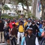 Demo Bermuda March 16 2016 (31)