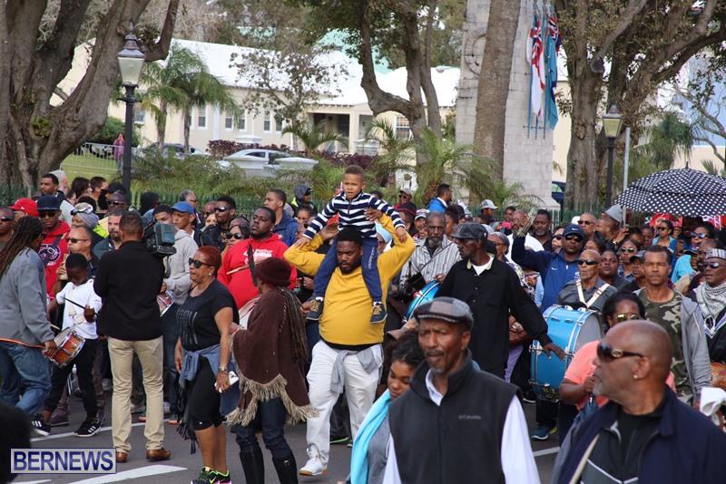 Demo-Bermuda-March-16-2016-31