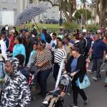 Demo Bermuda March 16 2016 (35)