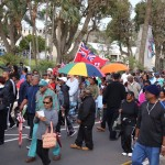 Demo Bermuda March 16 2016 (36)