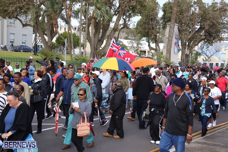 Demo-Bermuda-March-16-2016-36