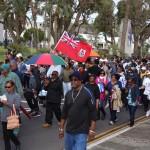 Demo Bermuda March 16 2016 (37)
