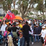 Demo Bermuda March 16 2016 (38)