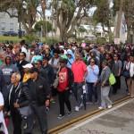 Demo Bermuda March 16 2016 (40)