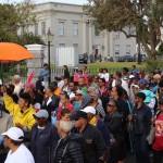 Demo Bermuda March 16 2016 (41)