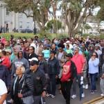 Demo Bermuda March 16 2016 (42)