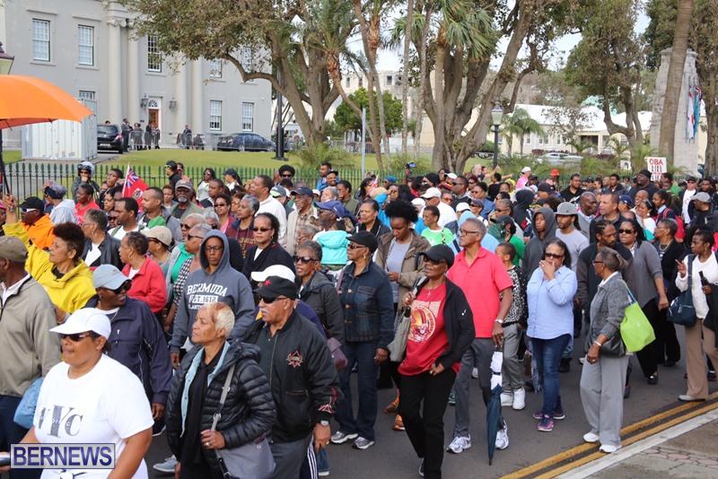Demo-Bermuda-March-16-2016-42