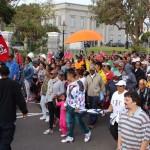 Demo Bermuda March 16 2016 (43)