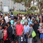 Demo Bermuda March 16 2016 (44)