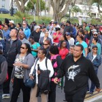 Demo Bermuda March 16 2016 (46)