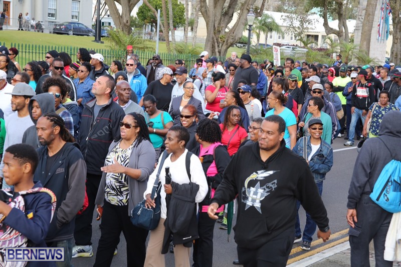 Demo-Bermuda-March-16-2016-46