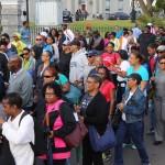 Demo Bermuda March 16 2016 (47)