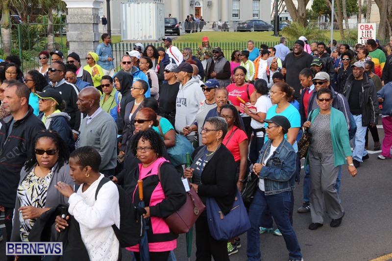 Demo-Bermuda-March-16-2016-47