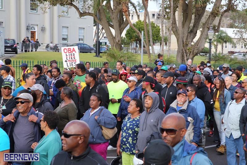 Demo-Bermuda-March-16-2016-49