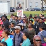 Demo Bermuda March 16 2016 (50)