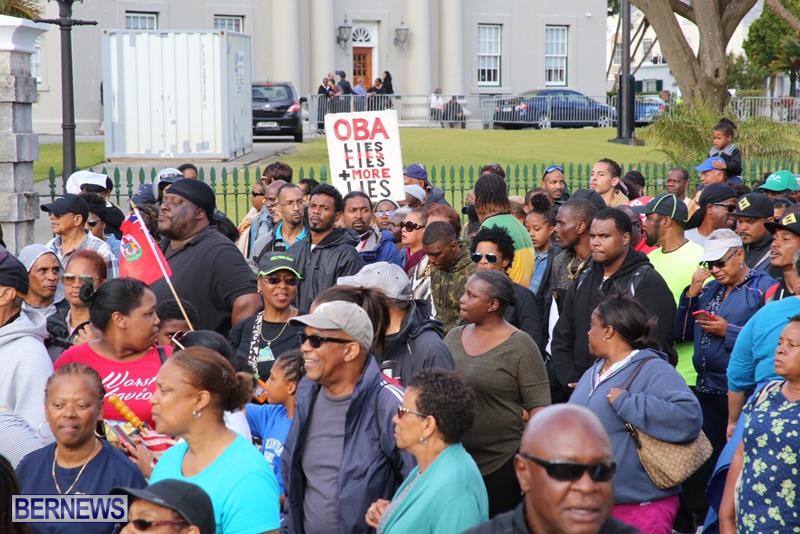 Demo-Bermuda-March-16-2016-50