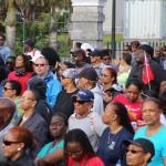 Demo Bermuda March 16 2016 (51)