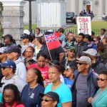 Demo Bermuda March 16 2016 (52)