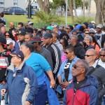 Demo Bermuda March 16 2016 (53)