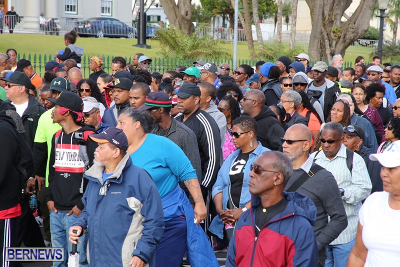 Demo-Bermuda-March-16-2016-53