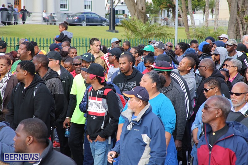 Demo-Bermuda-March-16-2016-54