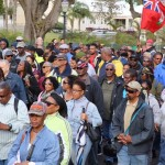Demo Bermuda March 16 2016 (55)