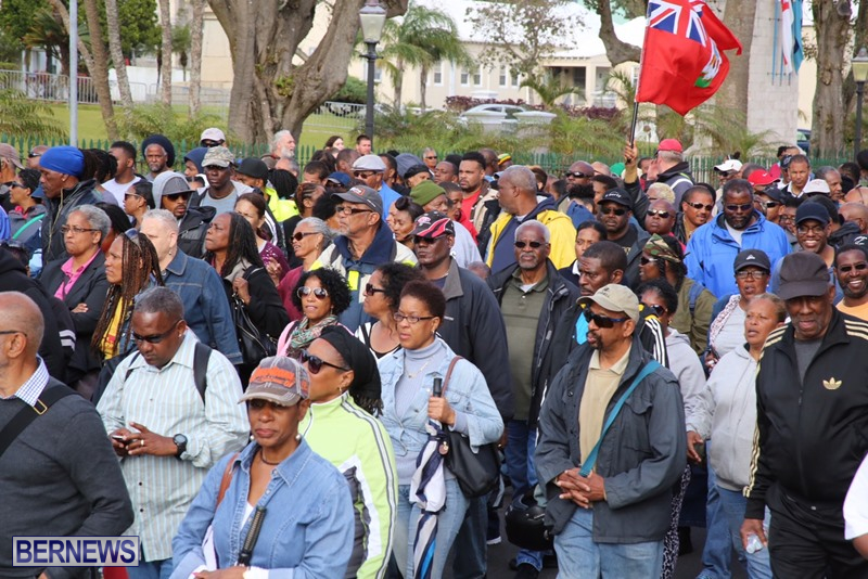Demo-Bermuda-March-16-2016-55