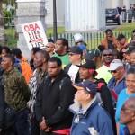 Demo Bermuda March 16 2016 (56)