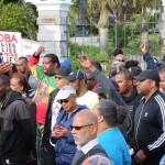 Demo Bermuda March 16 2016 (57)