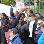 Demo Bermuda March 16 2016 (58)