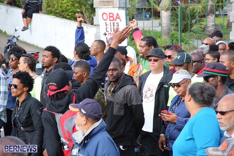 Demo-Bermuda-March-16-2016-58