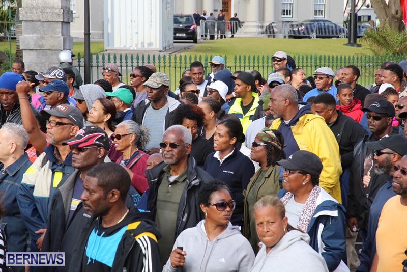 Demo-Bermuda-March-16-2016-59