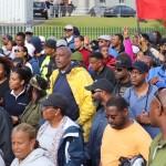 Demo Bermuda March 16 2016 (60)