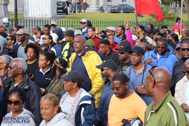 Demo-Bermuda-March-16-2016-60