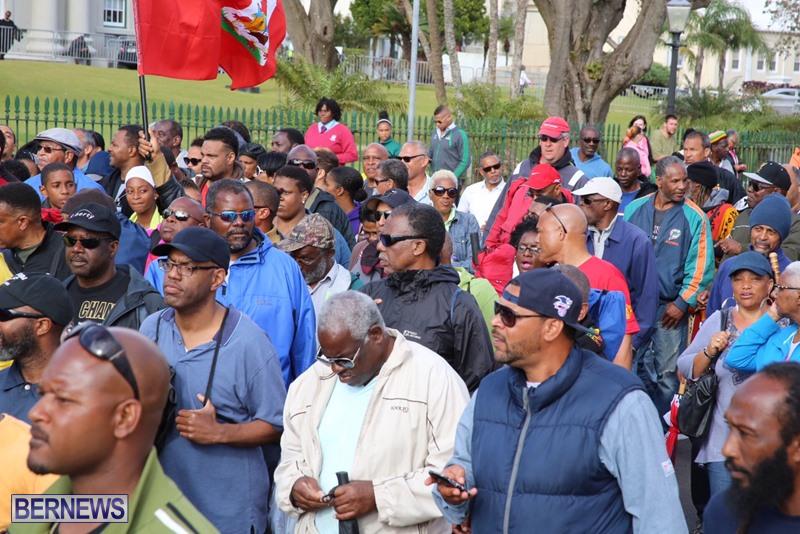 Demo-Bermuda-March-16-2016-61