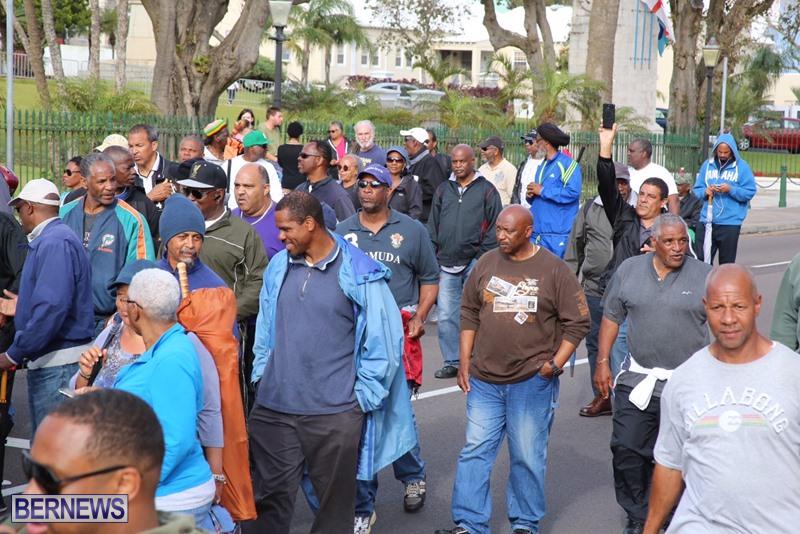 Demo-Bermuda-March-16-2016-62
