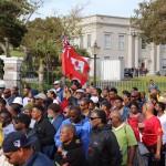 Demo Bermuda March 16 2016 (63)