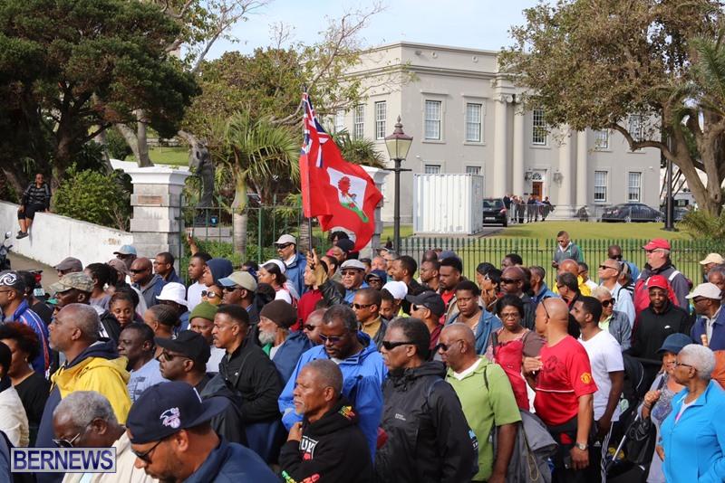 Demo-Bermuda-March-16-2016-63
