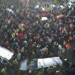 Demo Bermuda March 16 2016 (65)