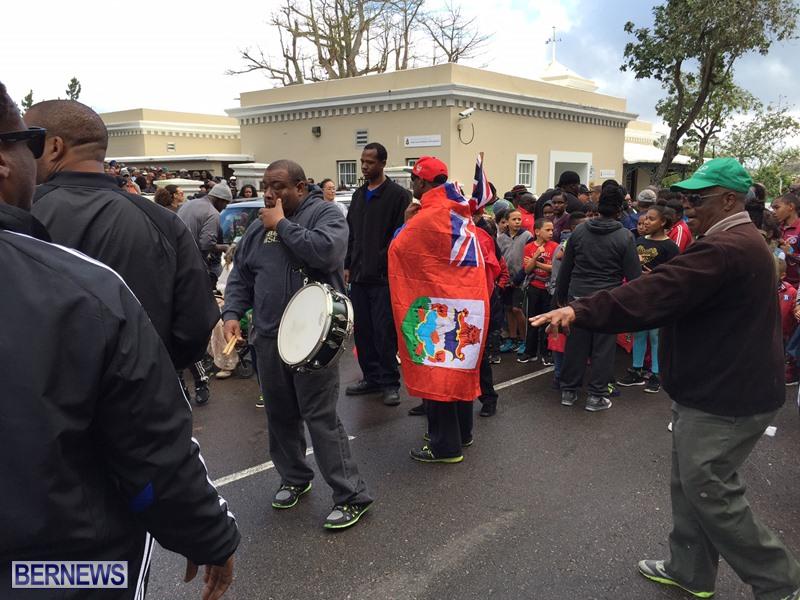 Demo-Bermuda-March-16-2016-9