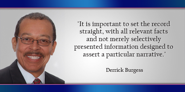 Derrick Burgess 160310 3