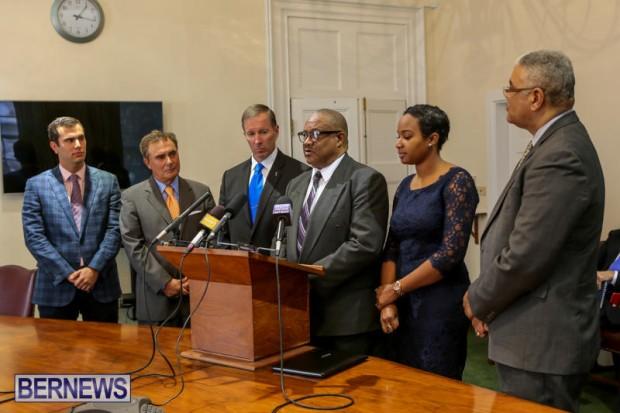 Desarrollos Hotelco Group Agreement Bermuda, March 2 2016-5