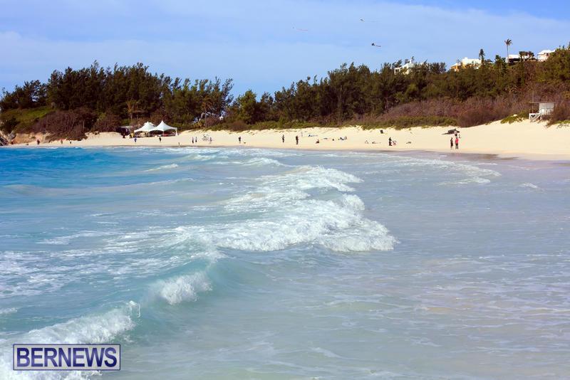 Horseshoe-Bay-Beach-Good-Friday-Bermuda-March-25-2016-13
