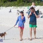 Horseshoe Bay Beach Good Friday Bermuda, March 25 2016 (14)