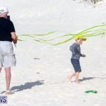 Horseshoe Bay Beach Good Friday Bermuda, March 25 2016 (16)
